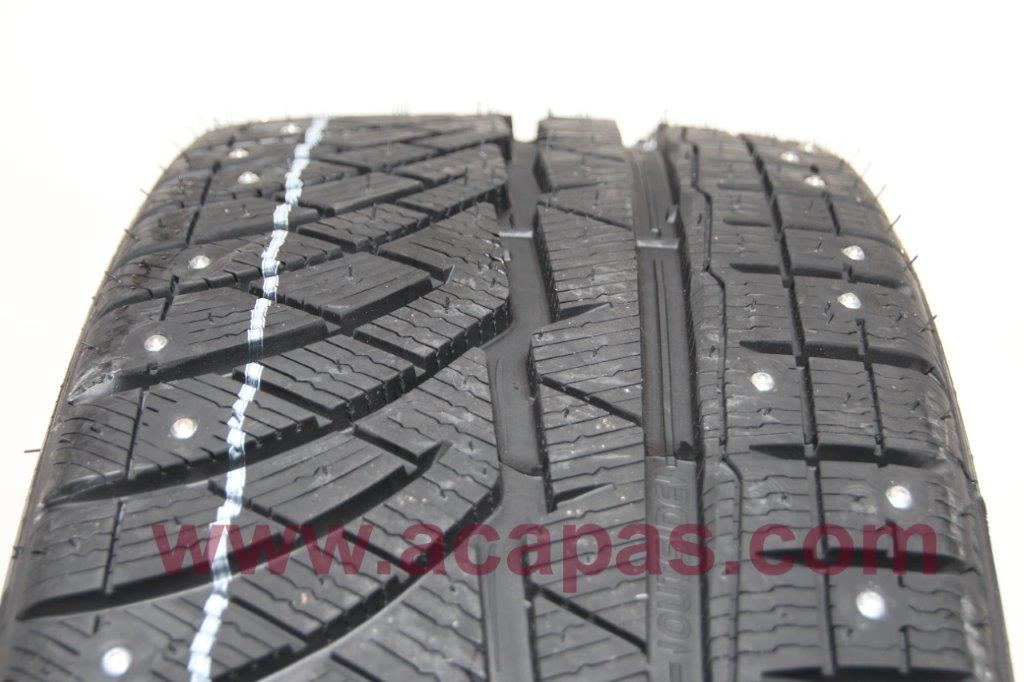 Michelin PAX tires and wheels 235-710R460A (one flat) 2006 ...  Michelin Pax Tires